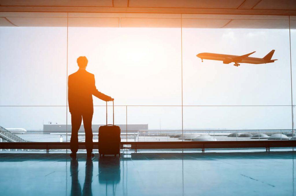 Business-Travel-123-1024x679.jpg